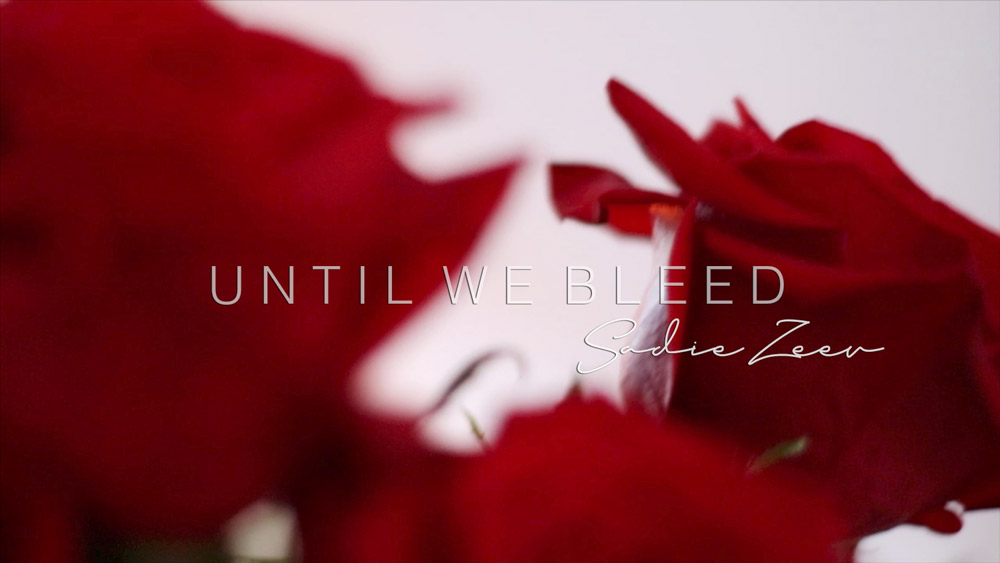 Until-we-bleed-picture